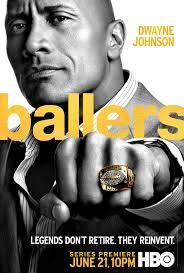 ballers,dwayne johnson,mark wahlberg,new york gossip gal,HBO,stephen levinson