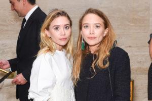 Ashley Olsen, Mary-Kate Olsen_youth america grand prix_david koch theater_new york gossip gal