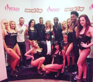 FANTASY_Tyson Beckford_chippendales_new york gossip gal_fantasy at luxor hotel casino