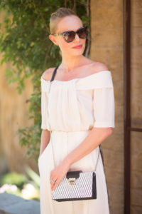 Kate Bosworth_rachel zoe_new york gossip gal_coachella music festival