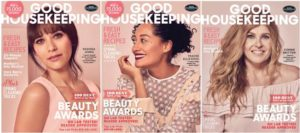 connie britton_rashida jones_ttracee ellis ross_good housekeeping_new york gossip gal