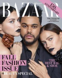 Harper's BAZAAR Sept 17 Cover_NS