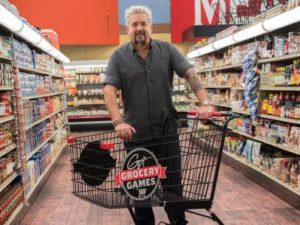 guy's grocery games suerstar edition_food network_new york gossip gal