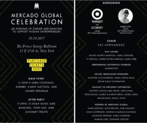 mercado global benefit_prince george ballroom_new york gossip gal_pamela love_target_accompany