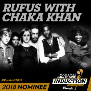 rufus with chaka khan_rock & roll hall of fame_new york gossip gal