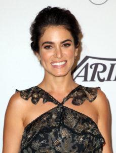 Variety's Power Of Women_Nikki Reed_new york gossip gal_ian somerhalder_chrissy beckles