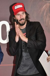 Keanu Reeves_EICMA Fair_new york gossip gal_motorcycle show milan