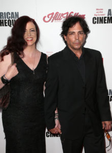 31st Annual American Cinematheque Awards Gala_Richard Grieco_new york gossip gal