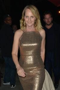 Helen Hunt_Craig's Restaurant_matthew carnahan_new york gossip gal