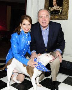 martin & jean shafiroff_new york gossip gal_southampton animal shelter