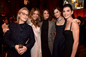 meryl streep_rita wilson_tina fey_allison williams_julianna margulies_The National Board Of Review Annual Awards Gala_Cipriani 42nd Street_new york gossip gal